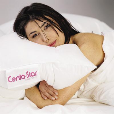 centa star. Black Bedroom Furniture Sets. Home Design Ideas