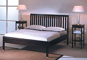 dieter knoll collection. Black Bedroom Furniture Sets. Home Design Ideas