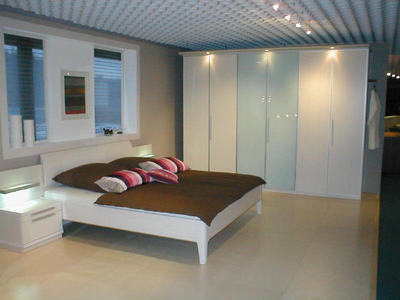 Wackenhut Schlafzimmer ~ Verschiedene Arten von Wohndesign und Möbeln